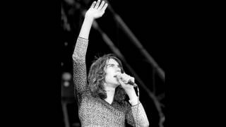 The Verve: Glastonbury 1993 (Full Performance)