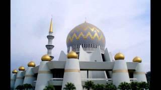 Kun Saeedan - Othman Al-Rashidi NEW 2011  كن سعيداً - عثمان الرشيدي