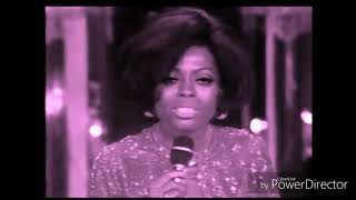 Diana Ross & The Supremes Someday We'll Be Together (SLOWED)