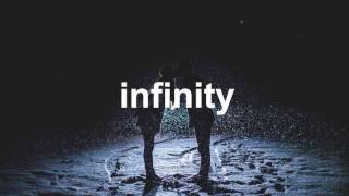 Jaymes Young   Infinity (Lyrics  Lyric Video)