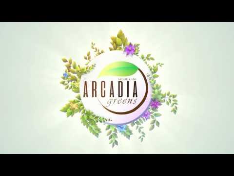 3D Tour of Golden Arcadia Greens