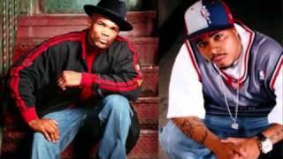 DMC - What's Wrong (feat. Napoleon & Kiara) (2006)