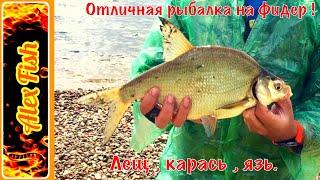 Рыбалка в тольятти на куйбышевском водохранилище