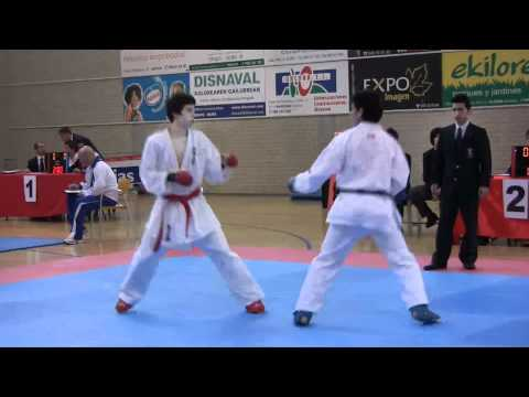 Torneo Reyno de Navarra (12)
