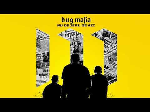 B.U.G. Mafia – Nu De Ieri, De Azi (Prod. Tata Vlad) Video