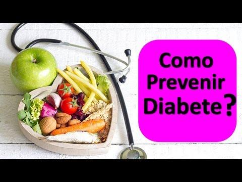Diabetes, organizações não governamentais
