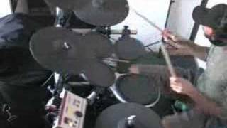 Fates Warning - One
