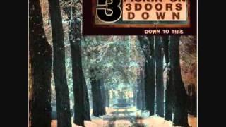 Never Will I Break (Bluegrass Cover) - Pickin' On Series