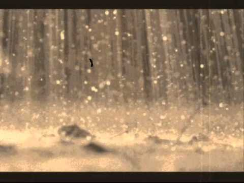 UBOAT-INVISIBLE CIGARETTES.wmv
