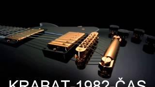 Video KRABAT - ČAS