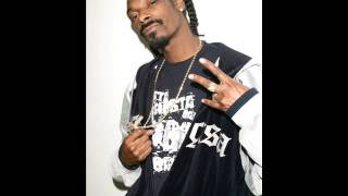 snoop dogg - my heat goes boom slowed