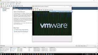 Mikrotik DMA Radius Manager - मुफ्त ऑनलाइन वीडियो