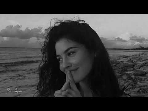 ANTAL & SARIK - ПАРАЛЛЕЛЬ (Премьера 2019)