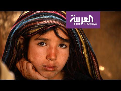 العرب اليوم - شاهد: رقم صادم عن أطفال العالم وثلثهم محرمون من الدراسة