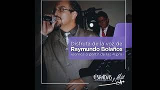 Aventura - Raymundo Bolaños