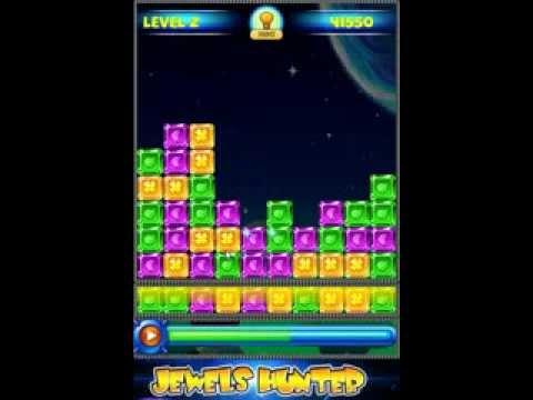 Video of Jewels Matching - Dora Save HD