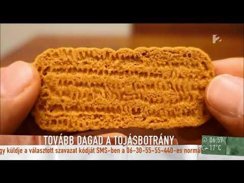 Giardia what not to eat