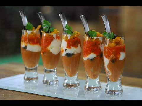 Mexican Masti | Cooksmart | Sanjeev Kapoor Khazana