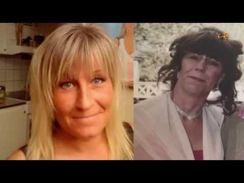 Dating sweden asmundtorp- tofta