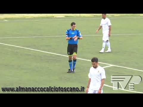 Preview video Prato-Fiorenzuola