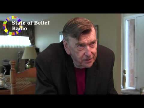 John Selwyn (bishop)