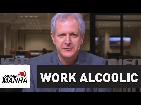 Come smettere di bere per sempre. lanticodificatore come smettere di bere per sempre