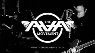 Love Like Rockets (Club Remix) - The AVA Movement