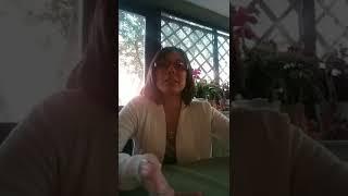 L'IMPORTANZA DELL'AZIONE IN UN PERCORSO DI CRESCITA PERSONALE