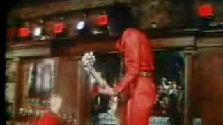 Joan Jett & The Blackhearts vs. Eve & Alicia Keys  - Rock N Roll