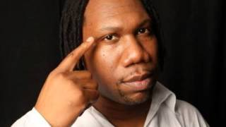 KRS One :The Power Of Future All Seven Lessons