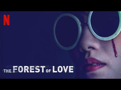 The Forest of Love ( 愛なき森で叫べ )