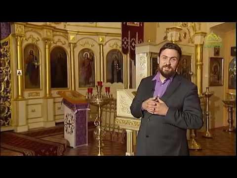Дзержинск и область церкви