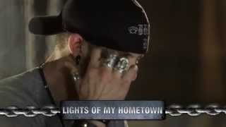 Lights Of My Hometown - Cut x Cut