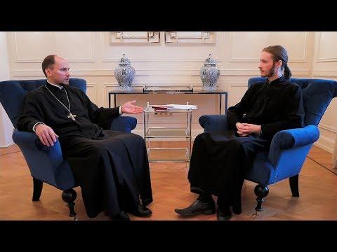Язык молитвы: можно ли молиться по-русски?