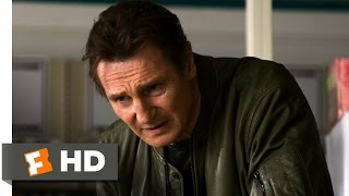 Ted 2 (110) Movie CLIP   Trix Are For Kids (2015) HD