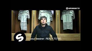 Martin Solveig   Ready 2 Go [Smash Episode 3] (Official HD)
