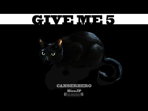 Outro Chavo - Canserbero (Video)