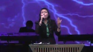 Tuhan Penebusku -JPCC Worship
