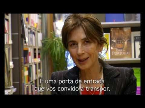 Ler Mais Ler Melhor Claraboia, de José Saramado, edição em castelhano