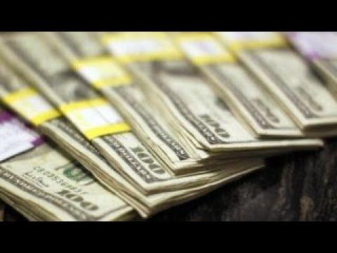 Celgene to acquire Juno Therapeutics in $9B deal