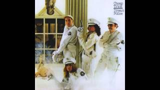 "Cheap Trick, ""Dream Police"""