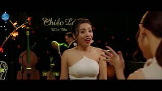 Phim Chiếu Rạp 2019 Ở Đây Có Nắng - Quý Bình, Huy Khánh, Lê Bình, Quỳnh Chi FULL HD - Phim Hay 2019