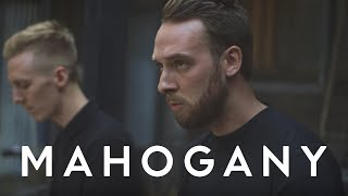 Honne - Good Together ft. House Gospel Choir (Mahogany Sessions)