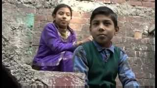 In India, getting urban children out of work and into school