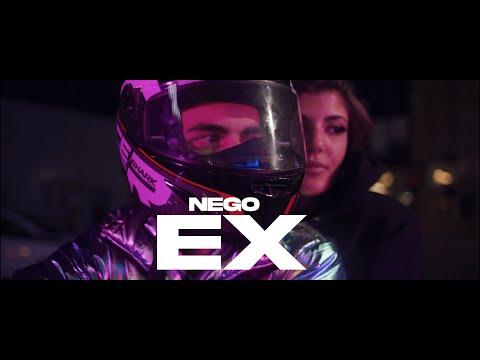 NEGO - EX