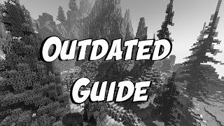 Dwelling Walls   Wynncraft Quest Guide [Remade]