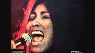 Ike & Tina Turner  - Too much woman for a henpecked man