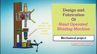 manual injection machine - मुफ्त ऑनलाइन वीडियो
