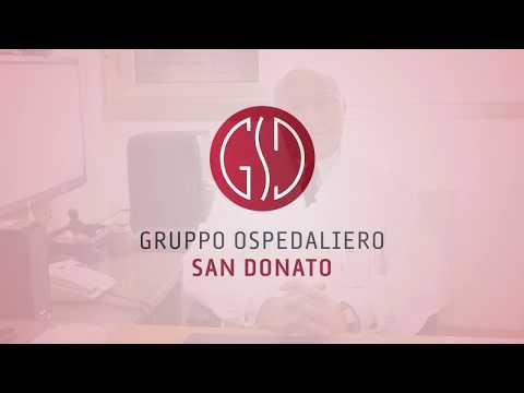 Video corso di trattamento dellosteoartrosi