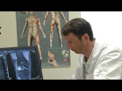 Wie Schmerzen im Schultergelenk der Volksmedizin zur Behandlung von